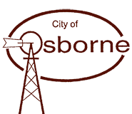 City of Osborne