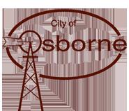 City of Osborne
